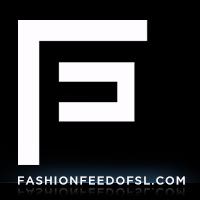 FashionFeedofSL